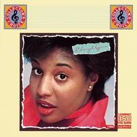 Cover of the track Cheryl Lynn