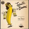 Couverture du titre Juanita Banana