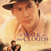 Cover of the album A Walk in the Clouds (Original Motion Picture Soundtrack)