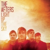 Cover of the album Light Up the Sky