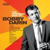 Cover of the album The Swinging Side of Bobby Darin