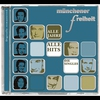 Cover of the track Herzschlag ist der Takt
