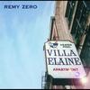 Cover of the album Villa Elaine