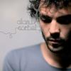 Cover of the album Alan Corbel - EP