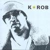 Couverture de l'album K-Rob