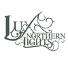 Couverture de l'album Northern Lights