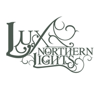 Cover of the track Northern Lights