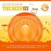 Couverture de l'album Definitions of the Deep III