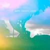 Couverture de l'album Cinematic Ocean