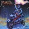 Couverture de l'album Spectral rider