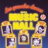 Couverture de l'album Les grandes dames du Music Hall, vol. 1