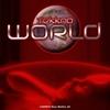 Couverture de l'album Techno-World