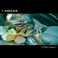 Cover of the track The Core
