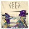 Cover of the album Anda, Anda - Single