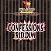Cover of the album Road Dog Production Presents: Confessions