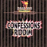 Couverture du titre Road Dog Production Presents: Confessions