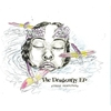 Cover of the album The Dragonfly - Single