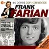 Cover of the album Das Beste aus 40 Jahren ZDF Hitparade: Frank Farian