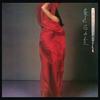 Couverture de l'album Touch of Silk