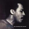 Couverture de l'album The Amazing Bud Powell, Vol. 2 (The Rudy Van Gelder Edition Remastered)