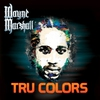 Couverture de l'album Tru Colors
