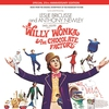 Cover of the album Willy Wonka & the Chocolate Factory (Music From the Original Soundtrack of the Paramount Picture)
