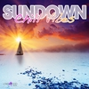 Cover of the album Sundown Chill Vibes