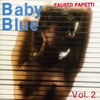 Couverture de l'album Baby Blue, Vol. 2