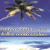 Cover of the album Papaya Coconut - EP