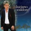 Cover of the album Stella sulla terra