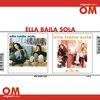 Cover of the album Original Masters: Ella Baila Sola