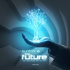 Cover of the album The Future