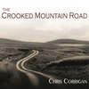 Cover of the album The Crooked Mountain Road