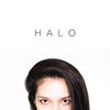 Cover of the album Halo - Single