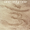 Couverture de l'album One Only One (Remastered)