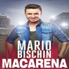 Couverture de l'album Macarena - Single