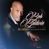 Couverture de l'album Mellowonder/Songs in the Key of Stevie