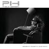Cover of the album PH Discografia Elemental Electronica