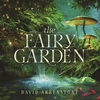 Cover of the album The Fairy Garden