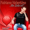 Cover of the album Die Liebe ist (Discofox Mix) - Single