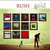 Cover of the album Gold: Rush