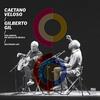 Couverture de l'album Dois Amigos, Um Século de Música: Multishow Live