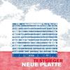 Cover of the album Neue Platte