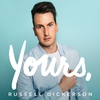 Cover of the album Yours