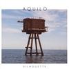 Couverture de l'album Silhouette - Single