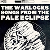Cover of the album Songs from the Pale Eclipse