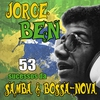 Cover of the album 53 Sucessos Da Samba & Bossa-Nova
