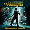 Cover of the album The Prodigies (Soundtrack)