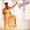 Cover of the album Genobia (Bonus Track Version)