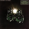 Couverture de l'album Leere Hände / Empty Hands